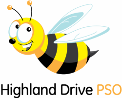 Highland Drive PSO
